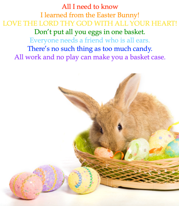 Easter Bunny thought.png