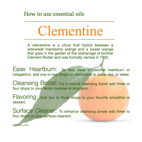 How to use clementine essential oil.png