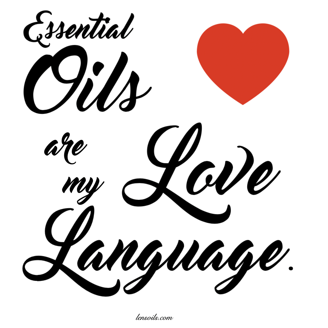 6 Essential Oils Love Language.png