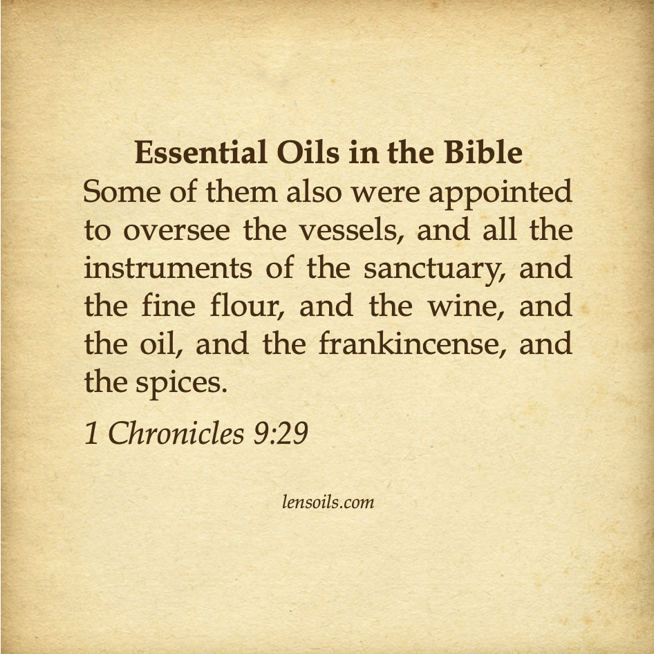 2 Oils in the Bible.png