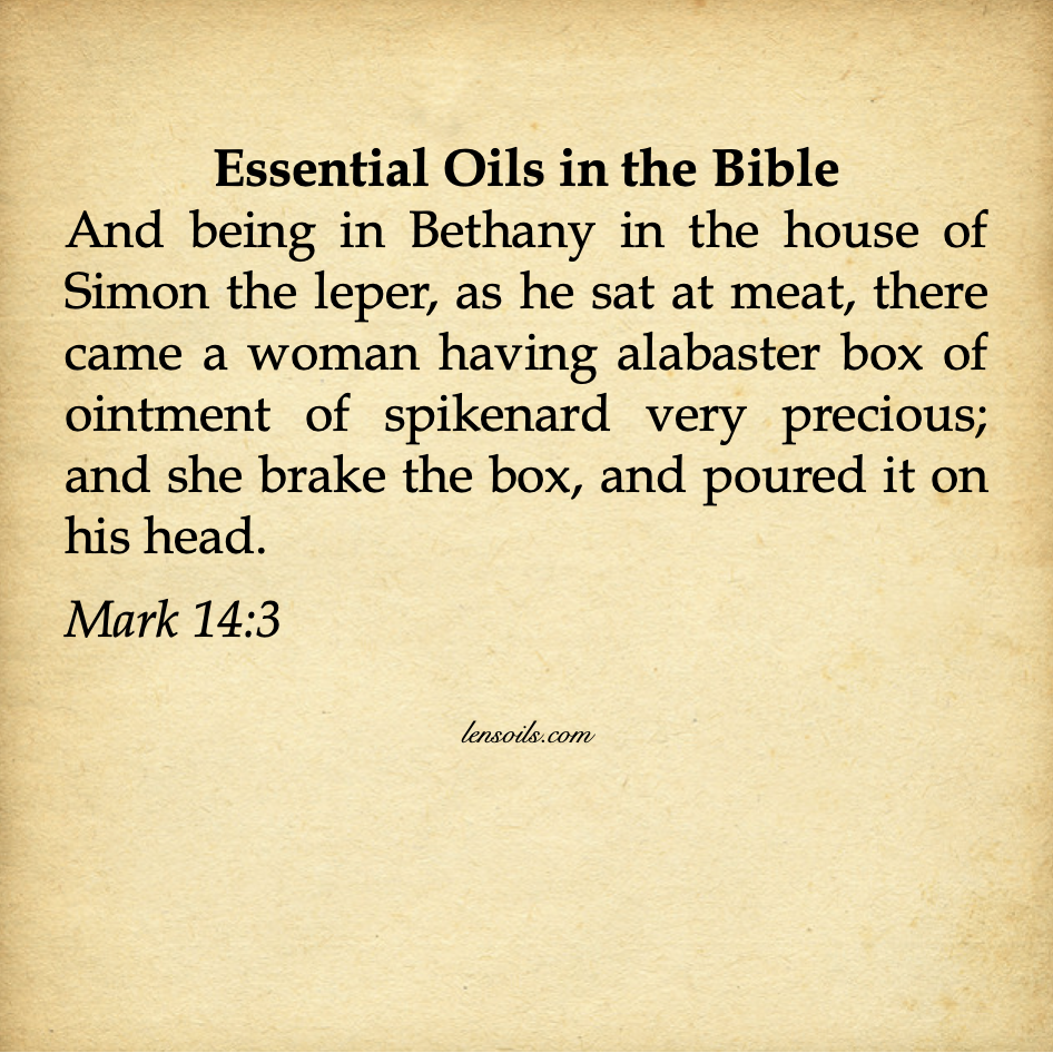 4 Essential oils in the bible.png